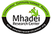 Mhadei Research Center