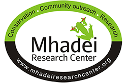 Mhadei Research Center